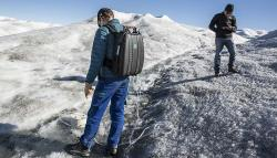 Greenland-G4301-Backpack.jpg