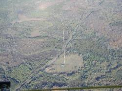 Park Falls Flux Tower.jpg
