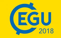 EGU 2018