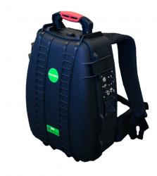 G4301-GasScouter