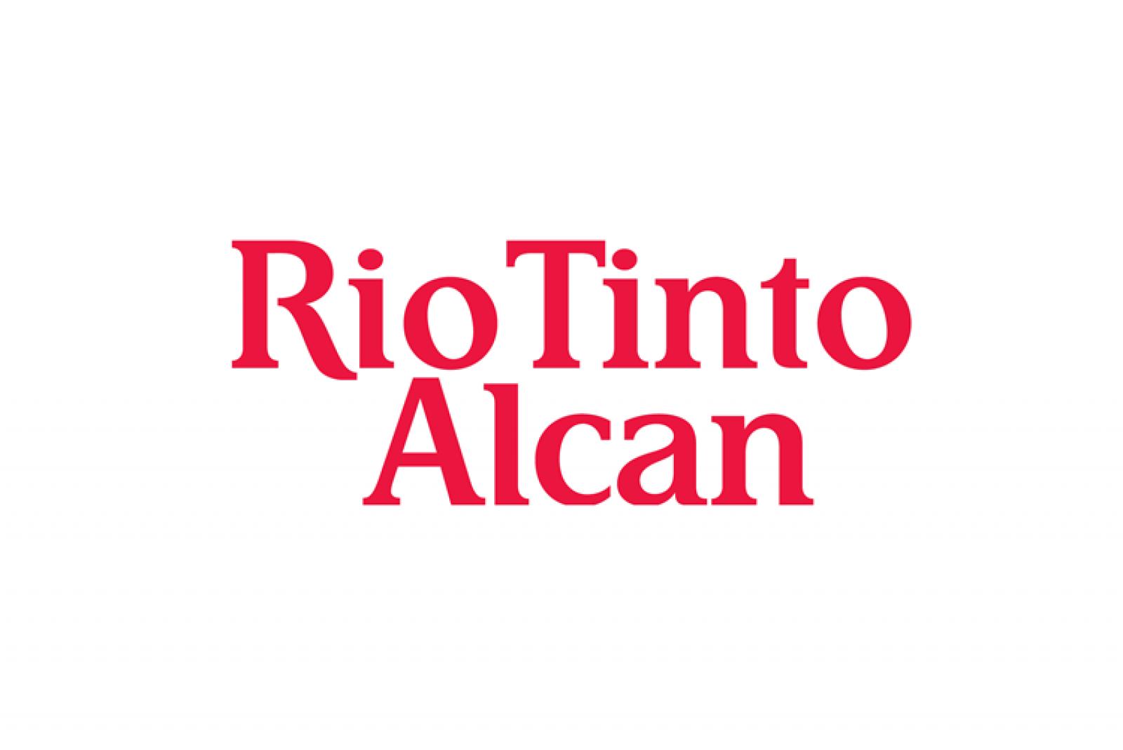 RioTinto Alcan | Picarro